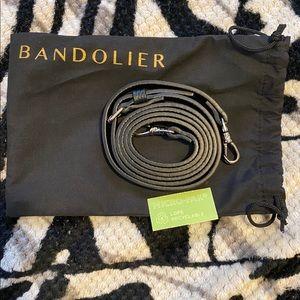 Bandolier Strap